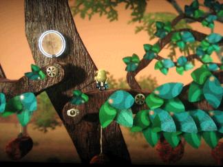 Nuovi livelli per LittleBigPlanet sono una priorità per Media Molecule