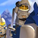 Lego Battles in sviluppo