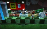 Little Big Planet: I migliori Livelli - Speciale