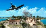Battlefield: Bad Company 2 e Battlefield 1943 in sviluppo