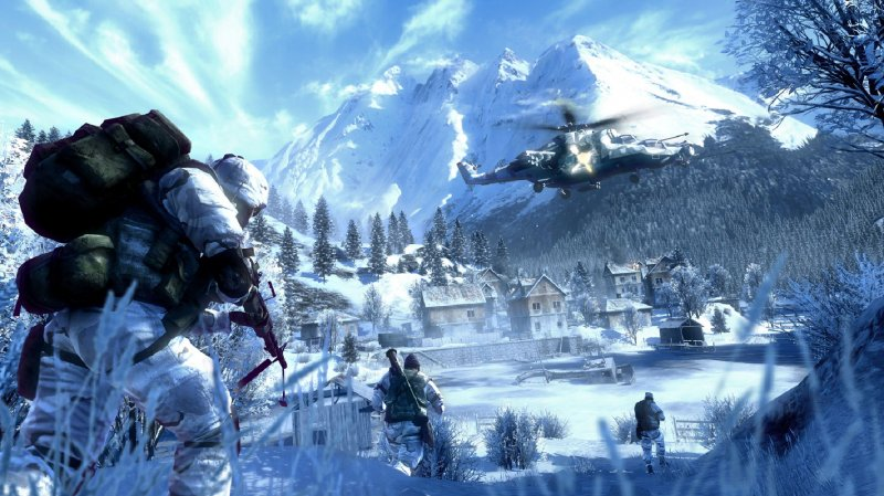 Xbox Live Weekly - 17 Dicembre