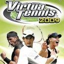 Nuovo video per Virtua Tennis 2009