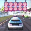 Real Racing (iPhone)