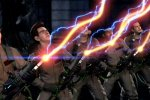 Ghostbusters: The Video Game Remastered classificato a Taiwan - Notizia