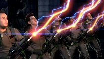 Ghostbusters: The Videogame filmato #5
