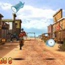Wild West Guns - Recensione