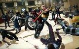 Capcom conferma Dead Rising 2