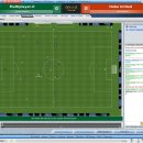 Football Manager Live - Recensione