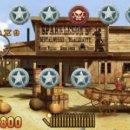 Wild West Guns (iPhone)