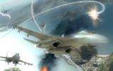 Annunciata la demo di Tom Clancy's H.A.W.X: nuove immagini