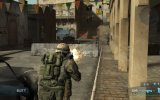 SOCOM: Confrontation - Recensione