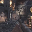 Una nuova mappa di Call of Duty: World at War in video