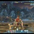 Warhammer Online: Age of Reckoning filmato #23