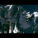 Resident Evil 5 - Trucchi
