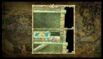 Dragon Quest V: Hand of the Heavenly Bride filmato #3