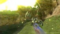 Sonic e il Cavaliere Nero filmato #4