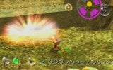 New Play Control! Pikmin - Recensione