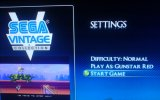 Sega Vintage Collection su Live Arcade?
