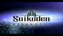Suikoden Tierkreis filmato #1