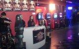 F.E.A.R. 2 sbarca al cinema
