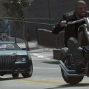 Grand Theft Auto IV: The Lost and Damned - Recensione