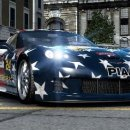 Need for Speed: Shift a settembre, video su Live - Aggiornata