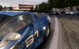 Need for Speed: Shift - Provato
