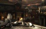 Nuove immagini di God of War III