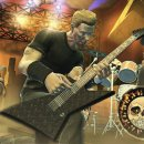 Guitar Hero: Metallica si mostra in video