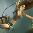 Un nuovo Tomb Raider multiplayer?