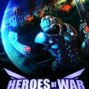 Heroes of War: Nanowarrior