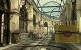 Annunciata ufficialmente Scene, la nuova espansione di Metal Gear Online
