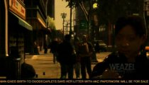 Grand Theft Auto IV filmato #32 The Lost and Damned