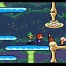 Mario & Luigi: Bowser's Inside Story annunciato e filmato