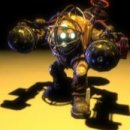 BioShock: sempre più vicino