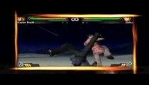 Dragon Ball: Evolution filmato #1