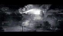 World In Conflict: Soviet Assault filmato #5