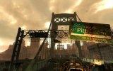 Prime immagini per Fallout 3: The Pitt, altre informazioni