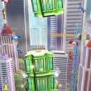Tower Bloxx Deluxe 3D (iPhone)