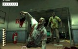 The House of the Dead: Overkill - Recensione