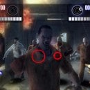 House of the Dead: Overkill è il gioco più scurrile?