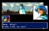Sega Mega Drive Ultimate Collection - Recensione