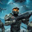 Microsoft conferma l'arrivo di Halo Wars su Xbox One