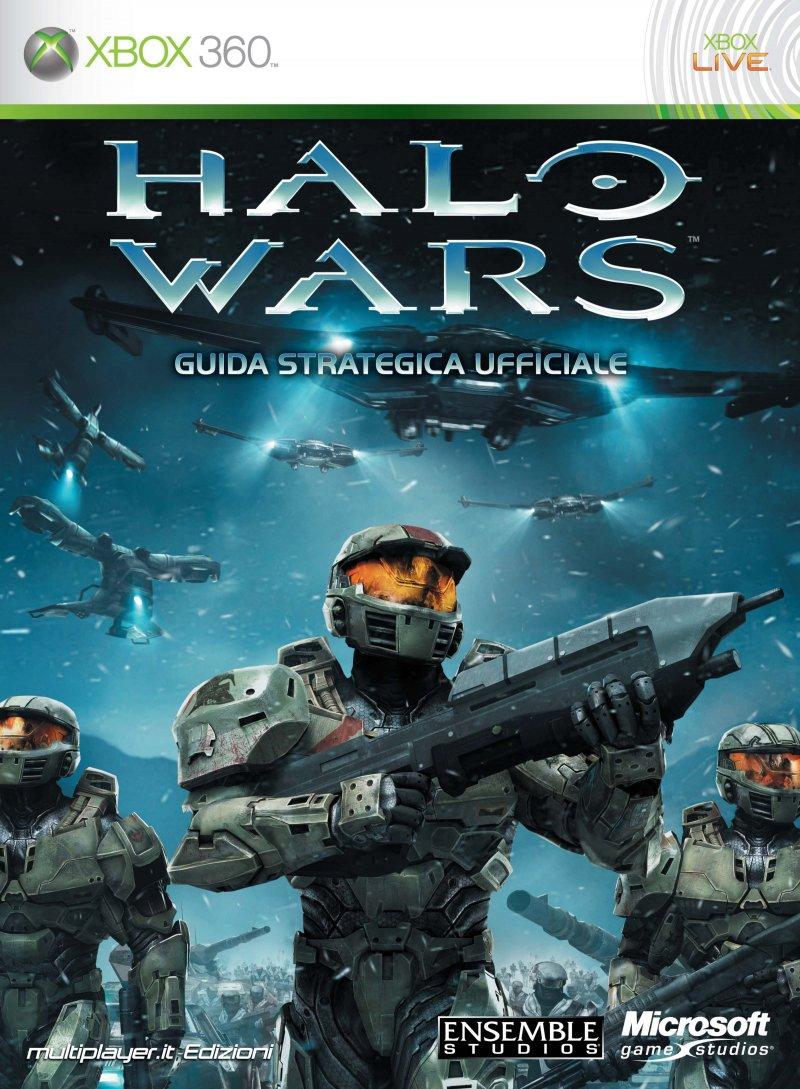 Halo Wars - Recensione