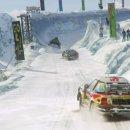 Video e immagini per MotorStorm: Arctic Edge