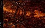Dante's Inferno - Provato