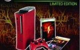 Annunciata una Xbox 360 limited dedicata a Resident Evil 5 [AGGIORNATA]