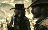 Call of Juarez: Bound in Blood - Provato