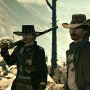 Nel vecchio West arrivano i fratelli McCall!