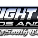 Online il South Central Vehicle Pack II di Midnight Club: Los Angeles